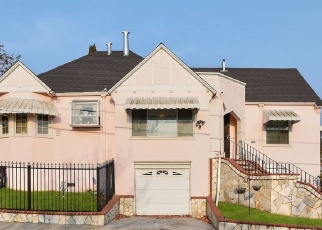 Foreclosure Home in Oakland, CA, 94619,  MILLSVIEW AVE ID: S70165486