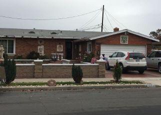 Foreclosed Home en SHANNON LN, Costa Mesa, CA - 92626