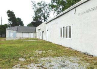 Foreclosed Home in CROOM RD, Brandywine, MD - 20613