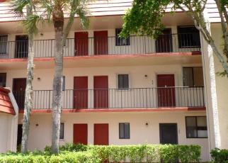 Casa en ejecución hipotecaria in Lake Worth, FL, 33467,  TREVI CT ID: S70165863