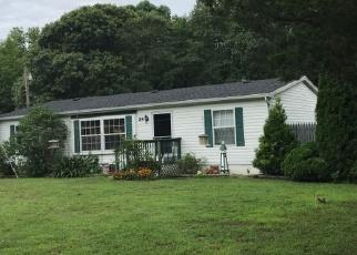 Foreclosed Home in DEER ST, Heislerville, NJ - 08324