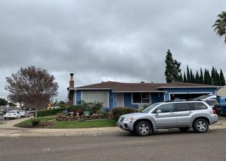 Foreclosed Home en SHASTA CIR, Pittsburg, CA - 94565