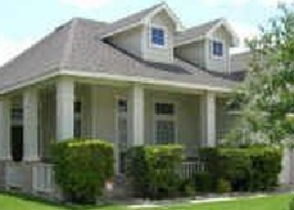 Foreclosure Home in Houston, TX, 77083,  CHANCELLORSVILLE LN ID: S70166401