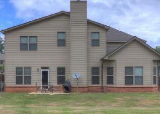Casa en ejecución hipotecaria in Mcdonough, GA, 30253,  TELFAIR LN ID: S70166646
