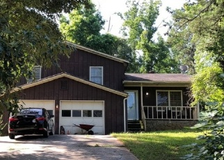 Foreclosed Home in PINECREST DR, Stockbridge, GA - 30281