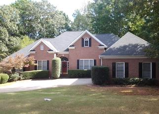 Foreclosed Home en BROOKSTEAD XING, Duluth, GA - 30097