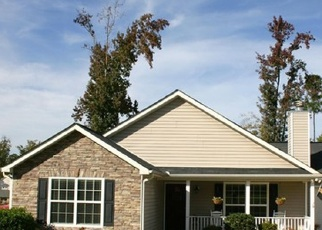 Casa en ejecución hipotecaria in Mcdonough, GA, 30253,  ADIE CV ID: S70166932