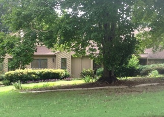 Foreclosed Home en SCHILLING RDG, Duluth, GA - 30096