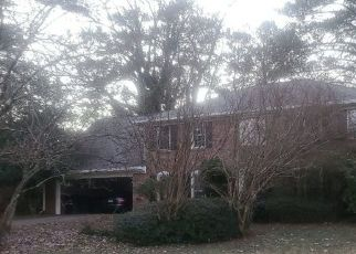 Foreclosed Home en RIVENDELL CT, Roswell, GA - 30075
