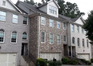 Casa en ejecución hipotecaria in Duluth, GA, 30097,  LORIN WAY ID: S70167093