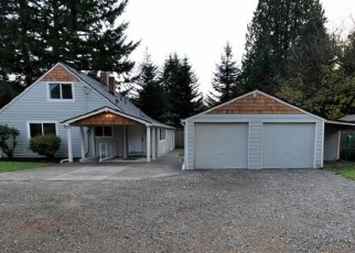 Foreclosure Home in Port Orchard, WA, 98367,  BETHEL BURLEY RD SE ID: S70167216