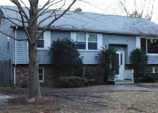 Foreclosed Home in ONEIDA ST, Methuen, MA - 01844