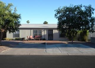 Casa en ejecución hipotecaria in Mesa, AZ, 85207,  E AVALON ST ID: S70167523
