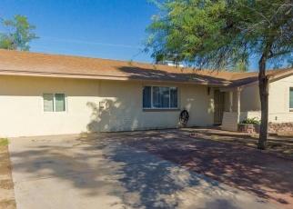 Casa en ejecución hipotecaria in Phoenix, AZ, 85041,  W CHAMBERS ST ID: S70167528