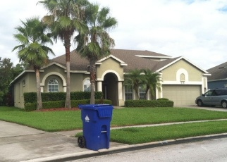 Foreclosed Home en COVERED BRIDGE DR, Ocoee, FL - 34761