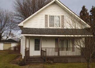 Casa en ejecución hipotecaria in Bay Condado, MI ID: S70167798