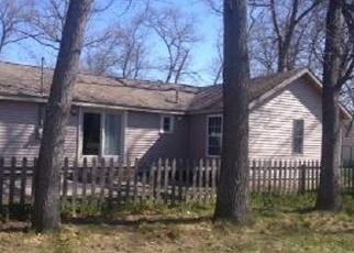 Casa en ejecución hipotecaria in Muskegon, MI, 49442,  S BOCK RD ID: S70167825