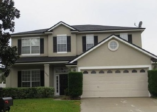 Casa en ejecución hipotecaria in Jacksonville, FL, 32225,  CANDLEBARK DR ID: S70167924