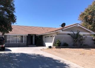 Foreclosure Home in Lancaster, CA, 93535,  DONATELLO ST ID: S70167991