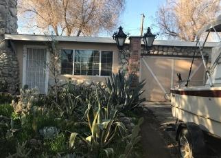 Casa en ejecución hipotecaria in Lancaster, CA, 93534,  W OLDFIELD ST ID: S70167994