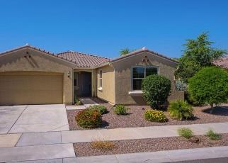 Casa en ejecución hipotecaria in Peoria, AZ, 85345,  W ALICE AVE ID: S70168004