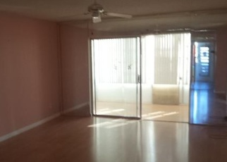 Foreclosure Home in Pompano Beach, FL, 33063,  GOLF CIRCLE DR ID: S70168030