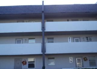 Casa en ejecución hipotecaria in Pompano Beach, FL, 33063,  GOLF CIRCLE DR ID: S70168030