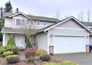 Casa en ejecución hipotecaria in Puyallup, WA, 98375,  66TH AVENUE CT E ID: S70168124