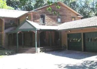 Casa en ejecución hipotecaria in Huntington, NY, 11743,  W NECK RD ID: S70168292