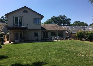 Foreclosed Home en HAMILTON ST, Sacramento, CA - 95841