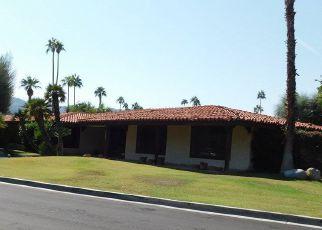 Casa en ejecución hipotecaria in Indian Wells, CA, 92210,  APACHE RD ID: S70168348