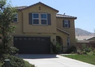 Casa en ejecución hipotecaria in Riverside, CA, 92507,  SPRING ST ID: S70168358