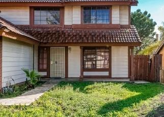 Casa en ejecución hipotecaria in Moreno Valley, CA, 92553,  SWEETFERN ST ID: S70168362