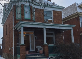 Foreclosure Home in Pittsburgh, PA, 15204,  MINTON ST ID: S70168454