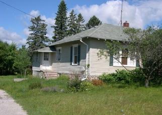 Casa en ejecución hipotecaria in Alpena Condado, MI ID: S70168746