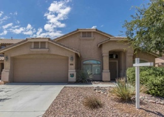 Foreclosure Home in Surprise, AZ, 85388,  W ALEXANDRIA WAY ID: S70168947