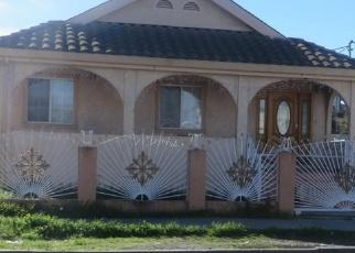 Casa en ejecución hipotecaria in Oakland, CA, 94603,  92ND AVE ID: S70168949