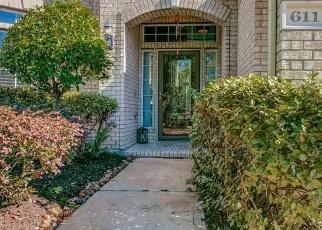 Foreclosure Home in Richmond, TX, 77469,  RIVER DELTA LN ID: S70168987