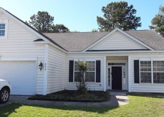 Foreclosed Home en GRASSLANDS DR, Pooler, GA - 31322
