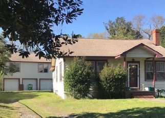 Foreclosed Homes in Savannah, GA, 31408, ID: S70169129