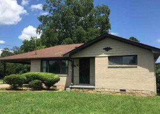 Foreclosed Homes in Decatur, GA, 30032, ID: S70169206