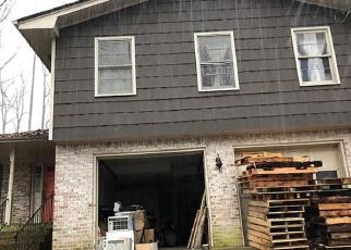 Casa en ejecución hipotecaria in Snellville, GA, 30039,  ANDERSON LIVSEY LN ID: S70169544