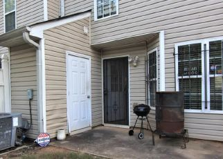 Foreclosed Home en WALDROP TRL, Decatur, GA - 30034