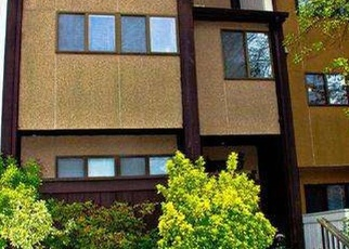 Foreclosure Home in Woodbridge, VA, 22191,  OLD POST TER ID: S70169802