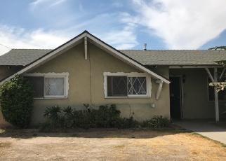 Casa en ejecución hipotecaria in San Bernardino, CA, 92411,  RAMONA AVE ID: S70169906