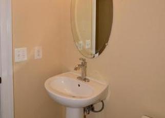 Foreclosed Home in KEILLER TER, Ashburn, VA - 20147