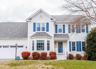 Foreclosed Home en HOMEHILLS RD, Mechanicsville, VA - 23111