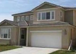 Foreclosed Home en CORTE CONDESA, Chula Vista, CA - 91914