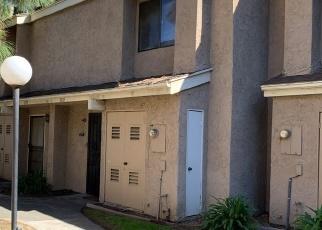Foreclosed Home en W RALSTON ST, Ontario, CA - 91762