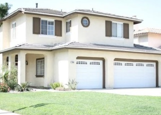 Foreclosed Home en OCEAN CT, Fontana, CA - 92336
